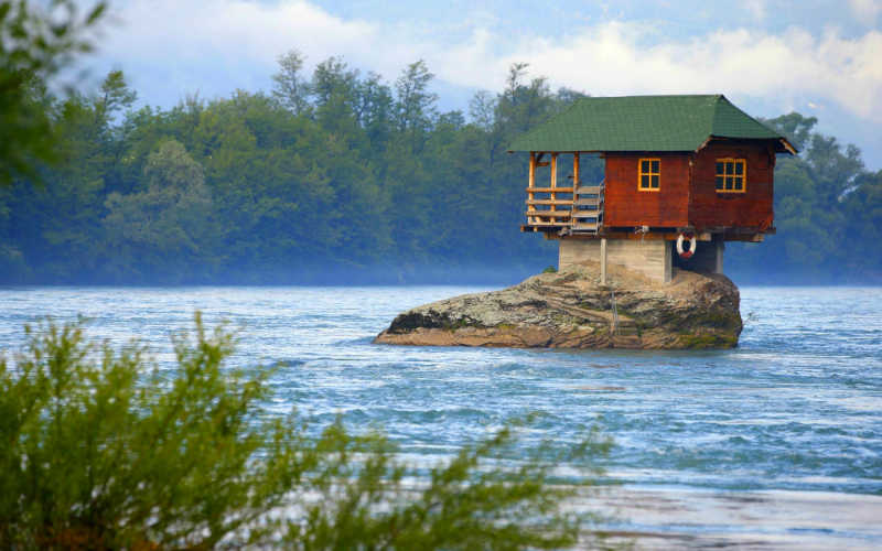 2021/01/images/tour_716/drina-house.jpg