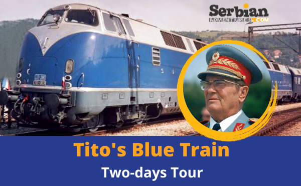 2020/02/images/tour_669/Tito 's Blue Train photo 1.png